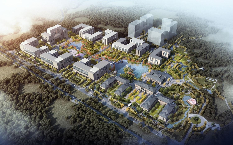 Shenzhen Bay Laboratory