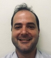 Guest Editor Ricardo P. Bertolla