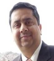 Guest Editor Aamir Ahmad