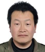 Guest Editor Xuyang Lu