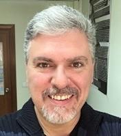 Guest Editor: Alejandro Perez-de-Luque