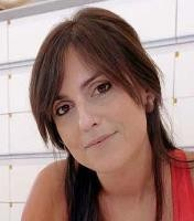 Guest Editor Ruth Blasco