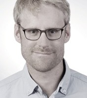 Guest Editor Martin Ziegler