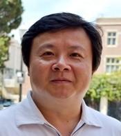 Guest Editor Xiaochun Li