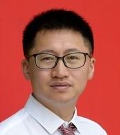 Guest Editor Yu Xin Zhang