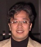 Guest Editor Kenji Kansaku