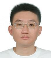 Guest Editor Chao-Min Cheng