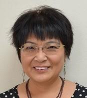 Guest Editor Lan Guan