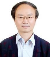 Guest Editor King-Chuen Lin