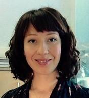 Guest Editor Lena Ciric
