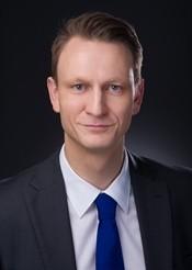 Guest Editor Ingo Eitel