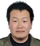 Professor Xuyang Lu