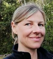 Guest Editor Elisa Frasnelli