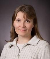 Guest Editor Anna Kaksonen