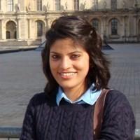 Anam Akhtar