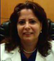 Guest Editor Delia Cabrera DeBuc