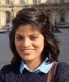 Dr Anam Akhtar