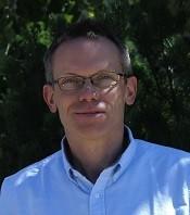 Guest Editor Michael E. Fassbender