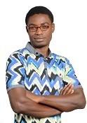 Abiola Isawumi