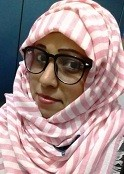 Samima Khatun