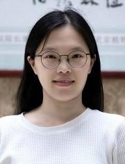 Leiyi Chen