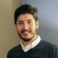 Mojtaba Fakhraee