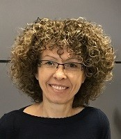 Tatiana Kutateladze