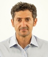 Alessandro Rubino