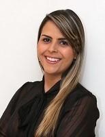 Carolina Horta Andrade