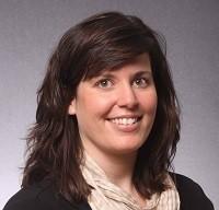 Kristin Wustholz