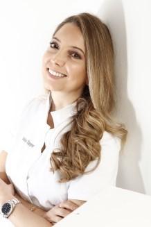 Erika Spyer