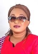 Thecla Ayoka