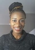 Beatrice Otunola