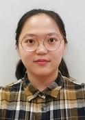 Huiyu Liu