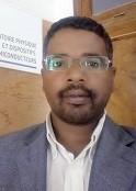 Ahmed Idda