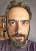 Panagiotis Stamoulis