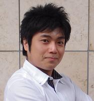 Satoshi Honda