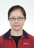 Kui Yu