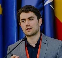 Victor Volovici