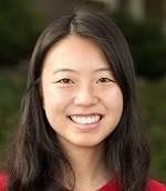 Prof Serena Yeung