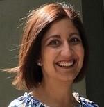 Professor Natalie R Banerji