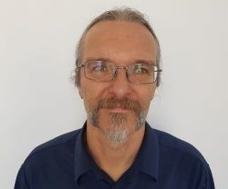 Florian Frommlet