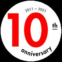 Scientific Reports 10th Anniversary 2011-2021