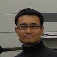 Toru Hirahara