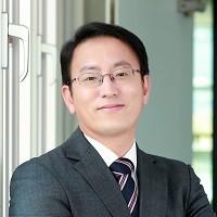 Eun Soo Park