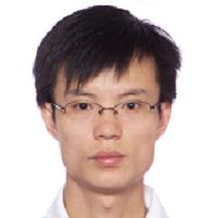 Yanzhong Pei