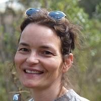 Erika Buscardo