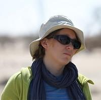 Kerstin Schepanski