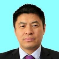 Yuedong Yang