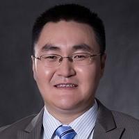 Zheng-Jiang Zhu